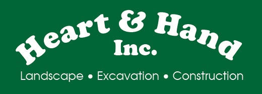 Heart & Hand Inc.